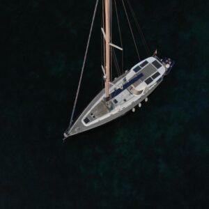 Foça günlük ve haftalık kiralık tekne